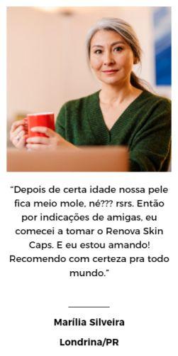 Renova Skin