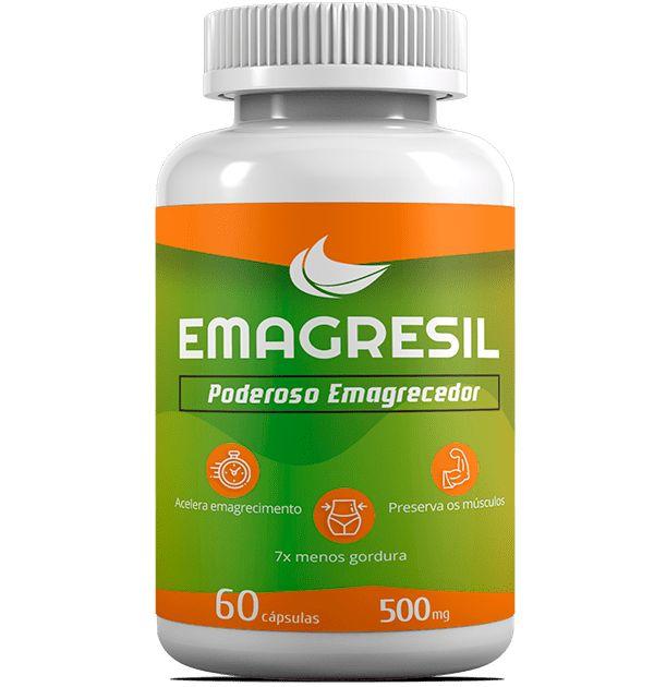 Emagresil