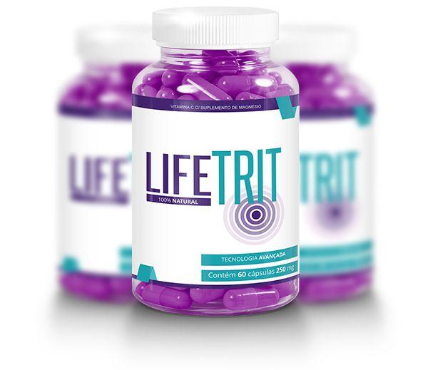LifeTrit