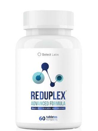 Reduplex