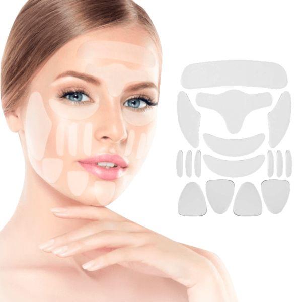Beauty Sticker